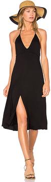 Clayton Salma Dress