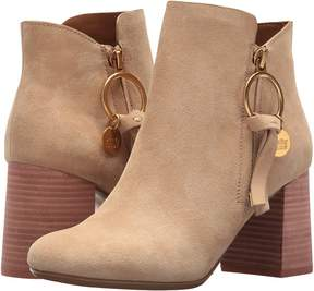 See by Chloe SB30032 Women's Boots