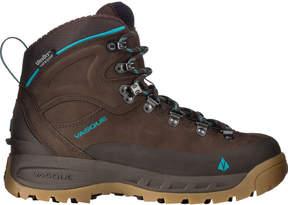 Vasque Snowblime UltraDry Winter Boot