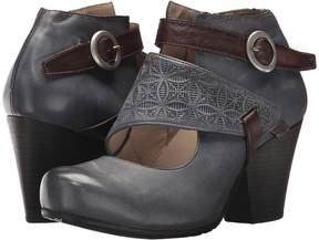 Miz Mooz Dale Women's Shoes