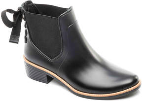 Bernardo Women's Paige Rain Boot