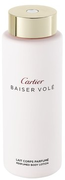 Cartier 'Baiser Vole' Perfumed Body Lotion