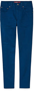 Arizona Stretch Skinny Jeans - Boys 8-20 and Husky