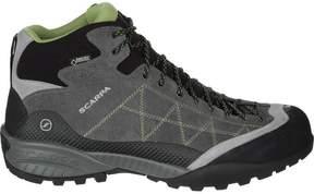 Scarpa Zen Pro Mid GTX Shoe