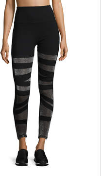 Electric Yoga Women's The Diamond Leggings