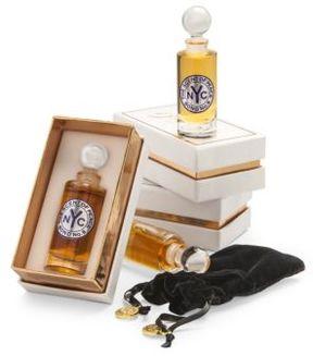 Bond No.9 Scent Of Peace Mini Splash Eau de Parfum