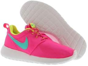 Nike Roshe One Casual Preschool Girl's Shoes