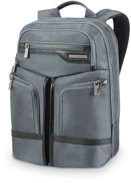 Samsonite Gt Supreme Laptop Backpack