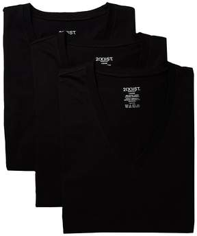 2xist 2 Men's T Shirt