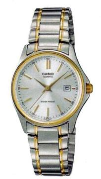 Casio Women's General