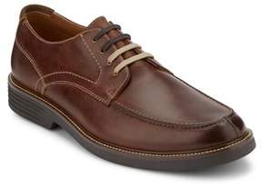 Dockers Mens Midway Oxford Shoe With Neverwet®.