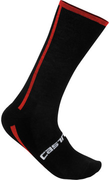 Castelli Venti Sock