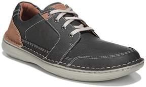 Dr. Scholl's Cuneo Men's Shoes