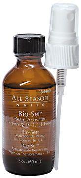 ASP Bio Set Resin Activator