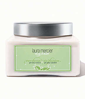 laura mercier Laura Mercier Verbena Infusion Gel Body Moisture