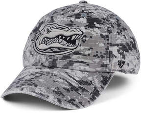 '47 Florida Gators Operation Hat Trick Camo Nilan Cap