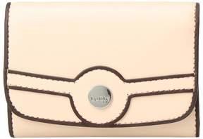 Lodis Rodeo RFID Mallory French Purse Handbags