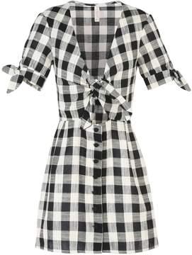 Bec & Bridge Short dresses