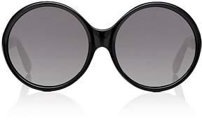 Saint Laurent Women's SL M1 Sunglasses