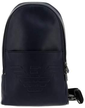 Emporio Armani Backpack Backpack Women