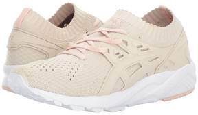 Onitsuka Tiger by Asics Gel-Kayano Trainer Knit Women's Shoes
