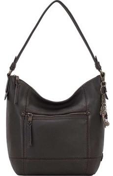 The Sak Sequoia Hobo Bag (Women's)