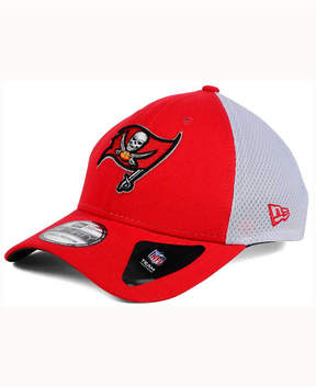 New Era Tampa Bay Buccaneers Neo Builder 39THIRTY Cap