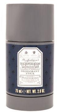 Penhaligon's Blenheim Bouquet Deodorant