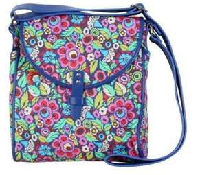 Amy Butler Women's Broadway Crossover Bag.
