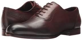 Ted Baker Haiigh Men's Shoes