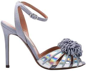 L'Autre Chose Heeled Sandals Shoes Women
