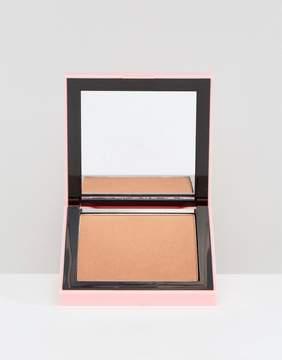 Asos Make-Up Bronzer - Boast