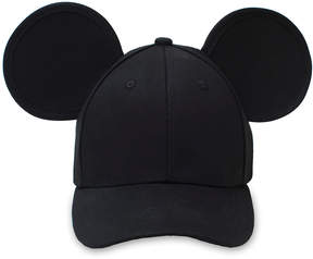 Disney Mickey Mouse Ears Hat for Adults by Cakeworthy