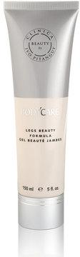 Beauty by Clinica Ivo Pitanguy BodyCare Legs Beauty Formula, 150 mL