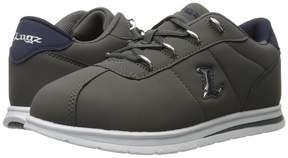 Lugz ZROCS Men's Shoes