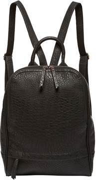 Urban Originals My Way Vegan Leather Backpack