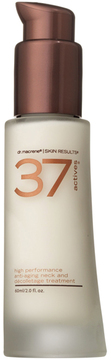 37 Actives High Performance Anti-Aging Neck & Décolletage Treatment