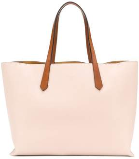 Givenchy classic shopper tote