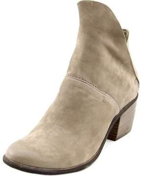 Dolce Vita Salena Womens Boots