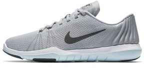 Nike Flex Supreme TR 5 Women's Training Shoe