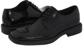 Kenneth Cole New York Merge Men's Shoes