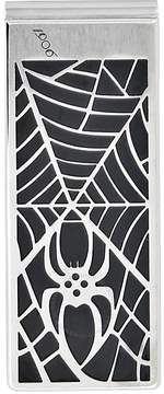 Montblanc Spider Money Clip