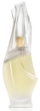 Donna Karan 'Cashmere Mist' Eau De Toilette Spray