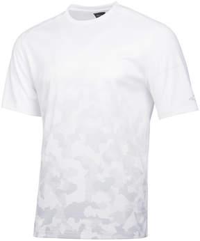 Greg Norman For Tasso Elba Men's Camo Ombre T-Shirt, Created for Macy's