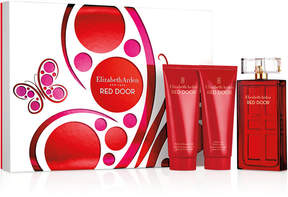 Elizabeth Arden 3-Pc. Red Door Gift Set