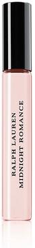 Ralph Lauren Fragrance Midnight Romance for Women Eau de Parfum Rollerball