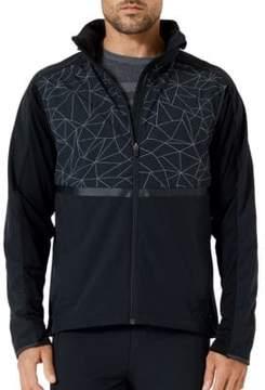 MPG Trifecta 3.0 Jacket