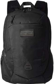 JanSport Wynwood Backpack Bags