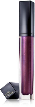 Estee Lauder Pure Color Envy Sculpting Gloss - Berry Provocative