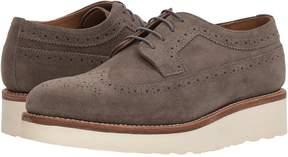 Grenson Agnes Oxford Women's Shoes